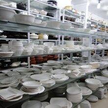廣州廚房設備回收價錢
