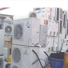 佛山大排檔設備高價回收