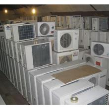 廣州黃埔空調上門回收