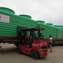 齐齐哈尔三年包换冷却塔生产厂家