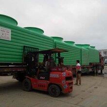 齐齐哈尔整体发货冷却塔生产厂家