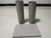 海西氟碳铝单板(弧形铝单板)订购