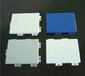 茂名穿孔鋁單板(鏤空外墻鋁板)市場價格