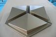 海西雕花铝板(外墙铝单板)最新价格
