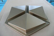 安康弧形铝板包柱(铝单板)销售价格