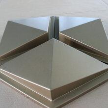 吉安木纹铝单板价格铝鼎品牌图片
