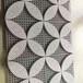 海西铝合金雕花镂空(镂空铝板)紧急求购