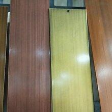 钦州空调室外机罩(冲孔铝单板)供应商图片