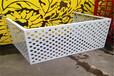 海西冲孔空调罩(冲孔铝合金空调罩)最新价格