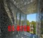 酒店雕花鋁單板柳州