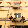 学校空调外机罩-冲孔空调罩-贺州5年质保生产厂家