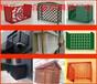 街道改造空调保护罩-街道改造空调罩-来宾10年质保生产厂家