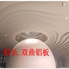 4S店鋁單板雕花蘇州圖片
