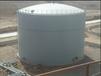 安裝各種規格的油罐儲罐化工罐瀝青罐等