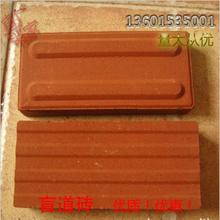 盲道砖规格图片