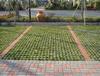 合肥陶瓷透水磚銷售