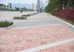 杭州水泥透水磚-價格