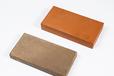 安徽陶土磚燒結磚銷售