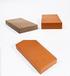南京陶土磚燒結磚銷售
