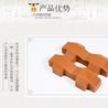 宜兴市冠轩陶瓷厂(周剑芳)
