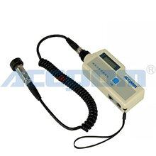 安铂分体测振仪ACEPOM313电机故障巡检仪