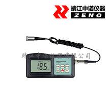 安铂测振仪VM-6360测量笔测量仪厂家批发