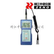安铂VM-6310测振仪测量测量仪轴承检测仪