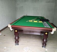 台球桌,二手台球桌,台球桌配件,台球桌厂家图片