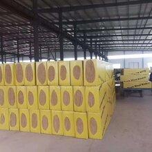 岩棉板岩棉管,岩棉保温板,岩棉复合板,外墙岩棉板生产厂家图片