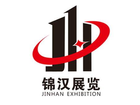北京中聯易創展覽有限公司