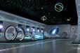 加盟虚拟现实体验馆