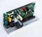220V走步机无刷电机控制器搭配0.5HP0.75HP1.0HP电机