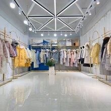 相約四季20冬一線高端品牌尾貨走份杭州品牌折扣女裝