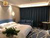 酒店家具生產廠家定制酒店套房家具賓館客房家具定制工程活動家具