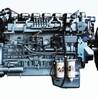 重汽发动机以旧换新(柴油、天然气)