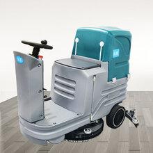 浙江宁波本地洗地机销售您身边的清洁设备