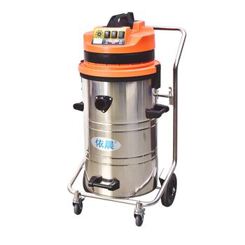 宁波工厂车间环保设备吸尘器吸铁屑吸粉尘吸灰尘