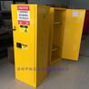 易燃液体存储柜易爆物品工业防火危化品柜危险品柜