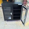 除湿防静电柜干燥柜IC防潮柜工业氮气柜