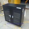 能电子防潮柜防潮柜1%-10%超低湿IC卡芯片存储防潮箱