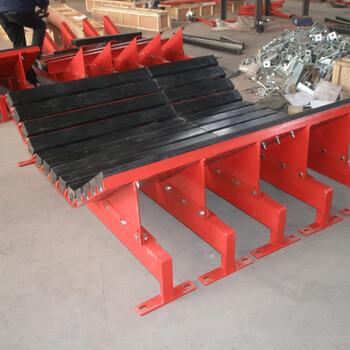 厂家直销阻燃抗冲击缓冲床重型复合式缓冲床
