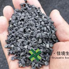 贛州透水混凝土價格圖片