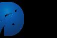 三羥甲基丙烷三甲基丙烯酸酯TMPTMA