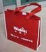 昆明手提袋專業定制環保袋印刷logo