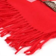 昆明圍巾訂做批發刺繡圍巾哪里有廣告圍巾批發促銷禮品圍巾印字logo圖片