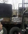 高强无收缩灌浆料多少钱一吨灌浆料批发高强无收缩灌浆料厂家图片