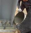 山东超细水泥哪家好超细水泥多少钱一吨