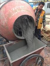 山东泰安高强无收缩灌浆料生产厂家,超早强灌浆料图片