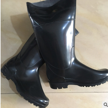 郑州靴子-价格