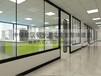 中綠能漢郁理化實驗室設計與布局